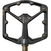 Crankbrothers Stamp 11 Pedals black